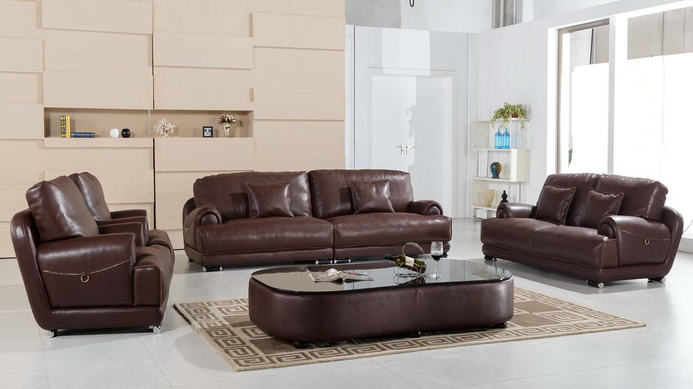 How To Buy Furniture In Nigeria Based On Quality