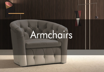 Armchairs by fci Nigeria