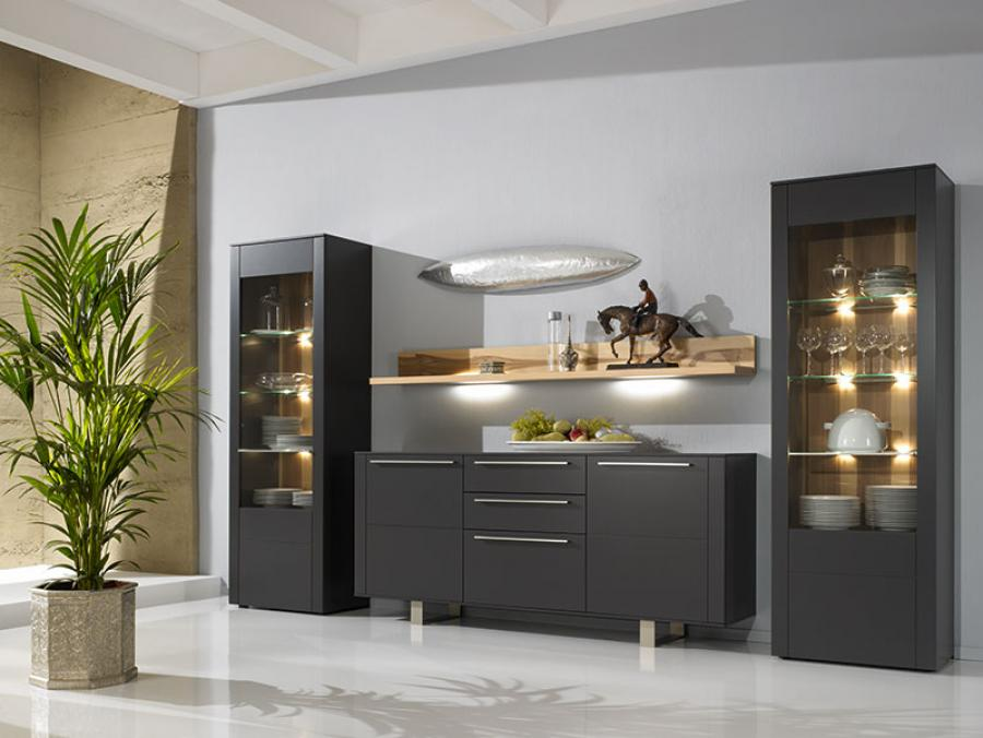 display cabinets fci nigeria. Black Bedroom Furniture Sets. Home Design Ideas