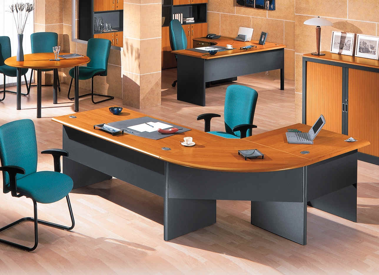 How to Start Office Furniture Making Business