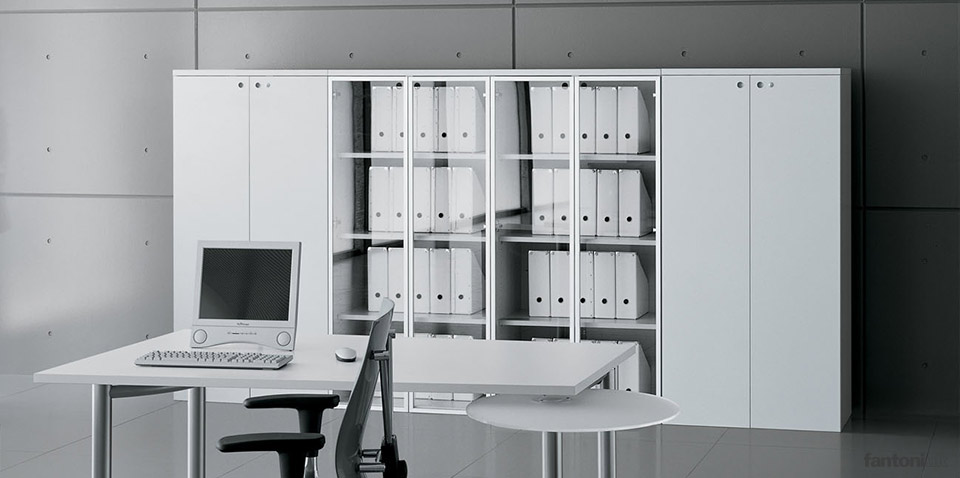 Lastest Low Display Cabinet White Cabinets Home Office Amp Storage