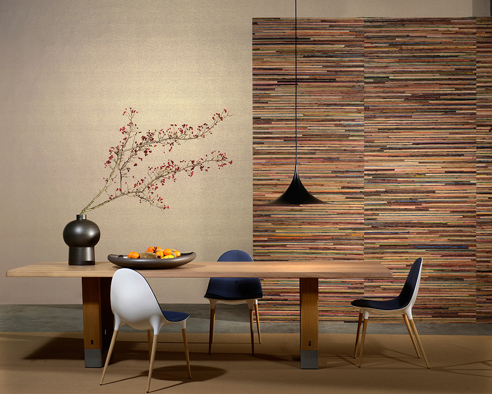 office wall papers. Send Me More Details \u0026 Prices Office Wall Papers