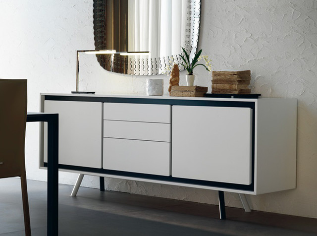 sideboard for living room sideboards fci nigeria 17304