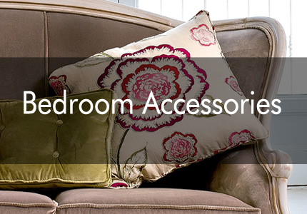Bedroom Accessories by fci Nigeria