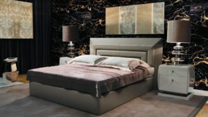 Bedside Tables by fci Nigeria