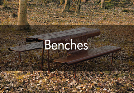 Benches by fci Nigeria