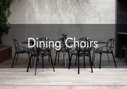 Dining Chairs by fci Nigeria