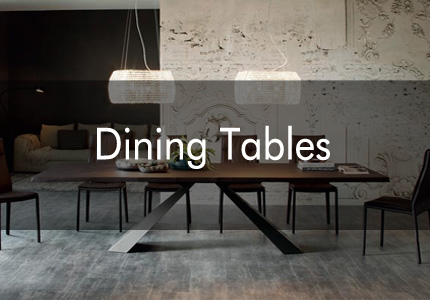 Dining Tables by fci Nigeria