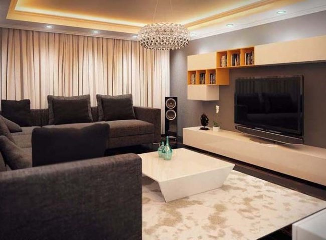 Furniture store modern luxury furniture fci for Living room decoration in nigeria