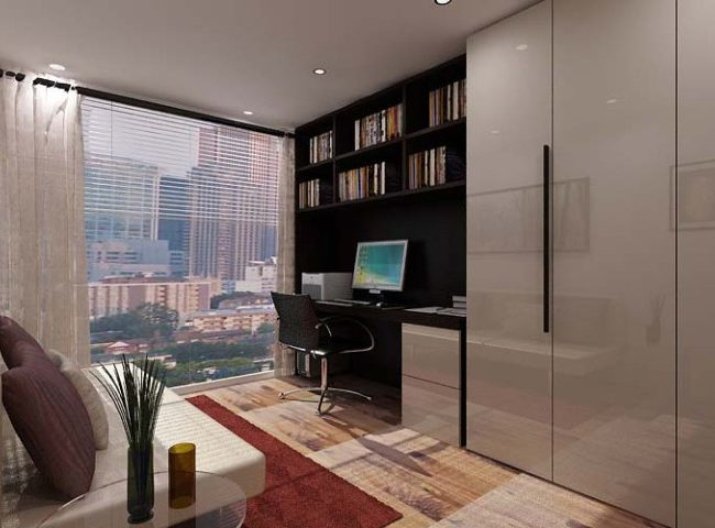 Luxury Corporate Apartment For Letting, London, UK