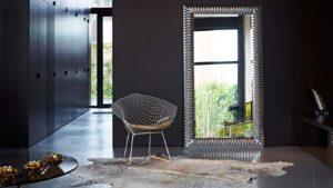 Mirrors by fci Nigeria