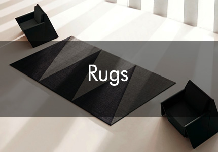 Rugs by fci Nigeria