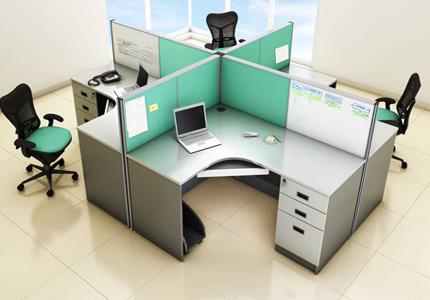 Office Furniture Fci Nigeria