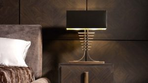 Table Lamps by fci Nigeria