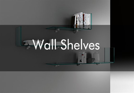 Wall Shelves by fci Nigeria