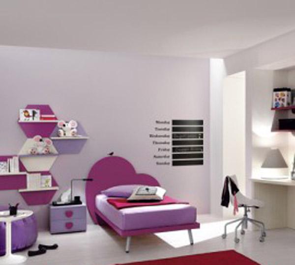 Children S Bedrooms Fci Nigeria