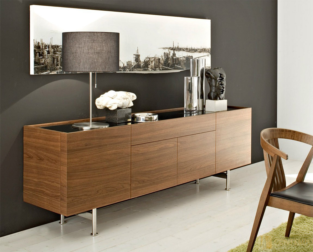 Sideboards Fci Nigeria