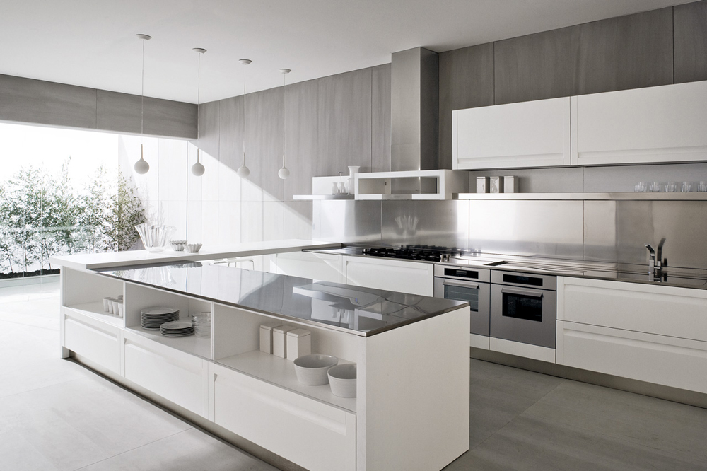 Kitchen cabinets fci nigeria for Kitchen cabinets nigeria