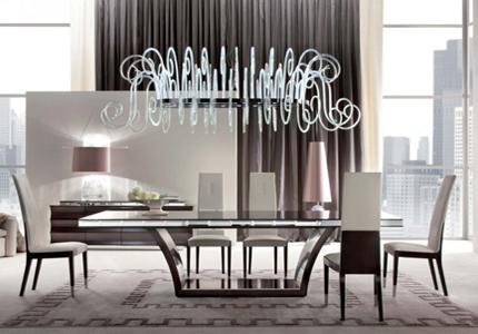 Buy Italian Furniture In Nigeria Fci Nigeria